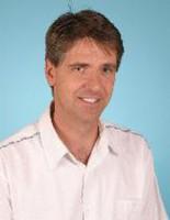 Zahnarzt R.Böhnert